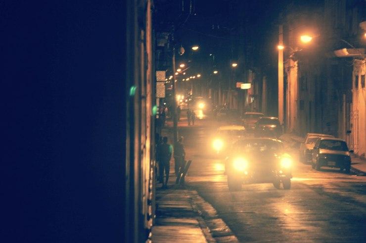 calle Neptuno 2