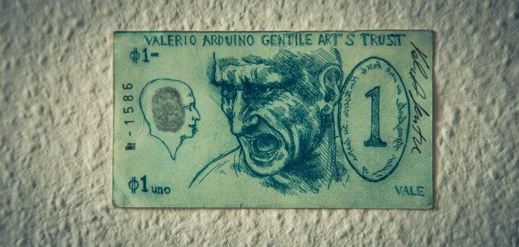 1 Valerio