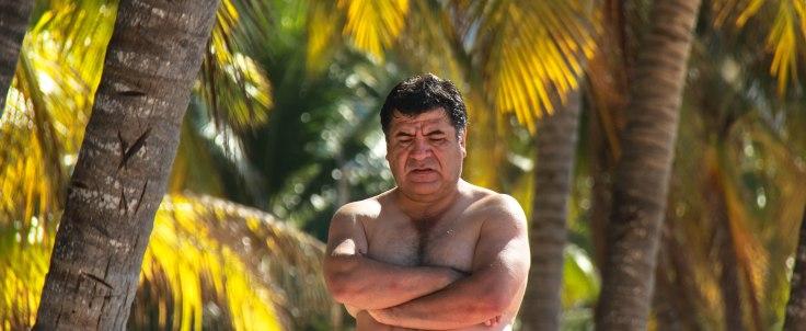 "Salvatore ""Big Pussy"" Bonpensiero"